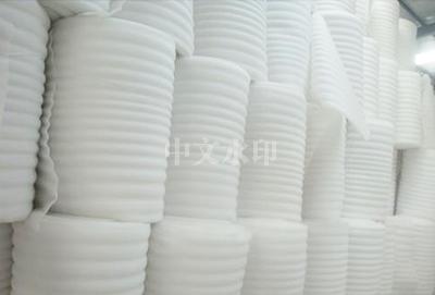 珍珠棉卷材厂家