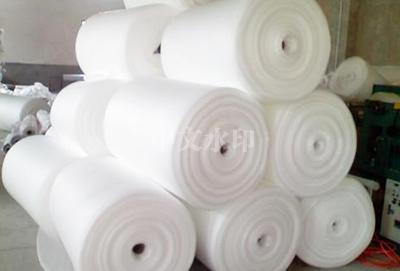 加密珍珠棉卷材