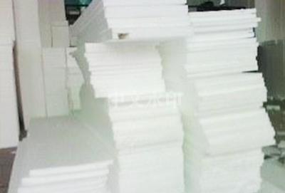 珍珠棉板材价格