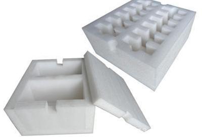 珍珠棉盒子加工