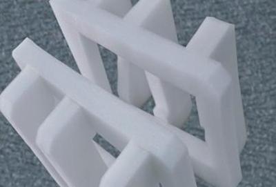 珍珠棉异型材定制