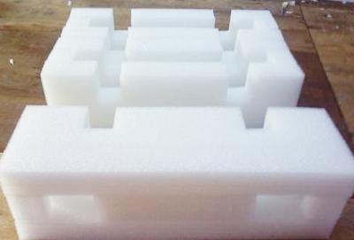 环保珍珠棉异型材