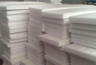 防震珍珠棉板材