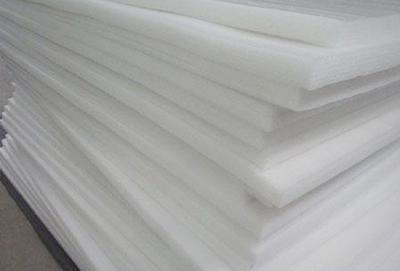 珍珠棉板材厂家