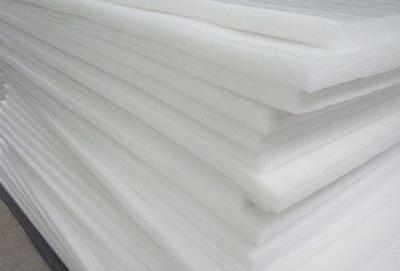 珍珠棉板材定制