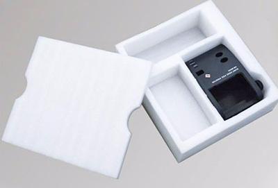 防静电珍珠棉盒子