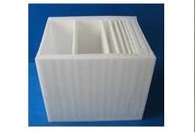 异型珍珠棉盒子