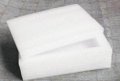 珍珠棉盒子定制