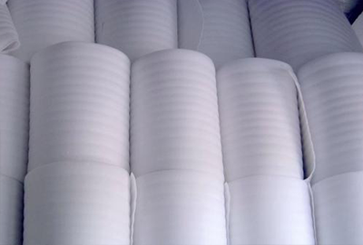 复合膜袋子材料